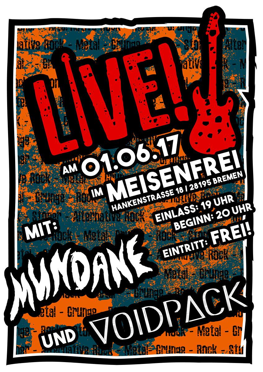 Mundane-live_01.06.17_WEB-1200px